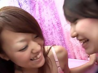 http%3A%2F%2Fxhamster.com%2Fmovies%2F911034%2Fjapanese_lesbian_pickup_seduction_3_cireman.html