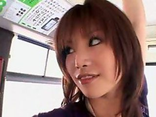 http%3A%2F%2Fwww.xhamster.com%2Fmovies%2F424219%2Fhotaru_akane_in_the_bus_censored_.html