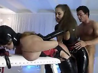 http%3A%2F%2Fxhamster.com%2Fmovies%2F1081320%2Fmaster_slaves_of_sex_fetish_bdsm_threesome.html