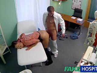 http%3A%2F%2Fwww.tubewolf.com%2Fmovies%2Ffakehospital-married-wife-with-fertility-problem-has-vagina-examined-and-fucked-by-the-doctor%2F%3Fpromoid%3DAlexZ