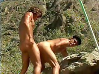 http%3A%2F%2Fxhamster.com%2Fmovies%2F2699338%2Foutdoor_lust.html
