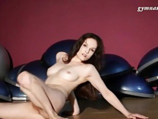 Erotic Solo Teen