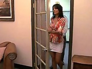 http%3A%2F%2Fwww.sunporno.com%2Ftube%2Fvideos%2F298239%2Fbusty-milf-zoe-holloway-banging-in-office.html