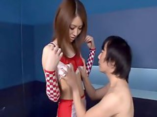http%3A%2F%2Fxhamster.com%2Fmovies%2F892650%2Ftall_japanese_girl_having_sex_with_short_guy.html