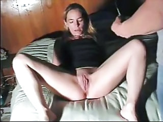 flogged and caned pussy