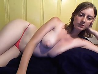 Panty Student Teen Webcam