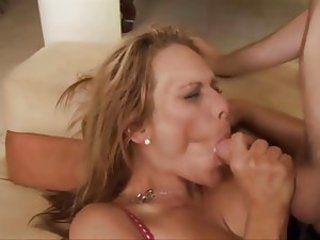 Mature cumshot compilation vol 3