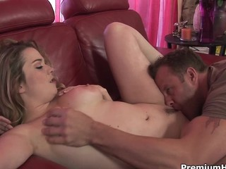 Hot And Horny Milf Tera Khtly