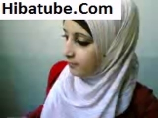 Arabisch Teen  Webcam