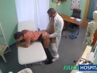 Doctor Doggystyle  Teen