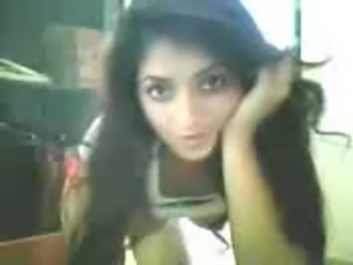Girlfriend Indian Webcam