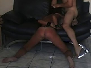 well deserved spanking part2