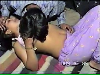 Amateur Girlfriend Homemade Indian