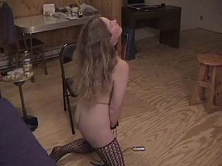 I BELIEVE HER..SHE JUST LIKES SUCKING COCK