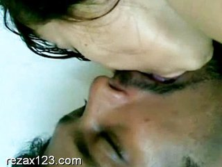 Hot Indian Mallu Girl With Rajesh Part 002