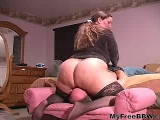 Facesitting Big Ass Naked  Bbw Fat Bbbw Sbbw Bbws Bbw Porn Plumper Flu...