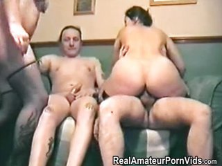 Amateur Groupsex Homemade Swingers Wife