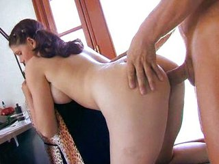 Ass Doggystyle Teen