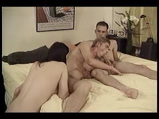 WIFE LOVING HUSBANDS 3...