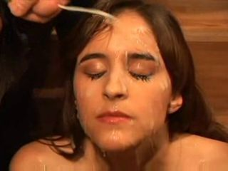 Z44B 717 50 Facials More or L...