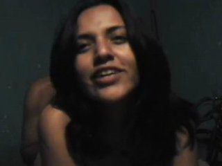 Amateur Doggystyle Homemade Spanish Teen