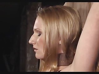 Lesbian Domination And Fuck