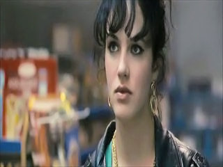 Jessica Brown Findlay ( From ...