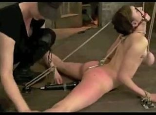 One Slave Girl Two Mistress (1on2) OtO