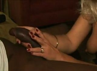 Slut wife gets used by BBC
