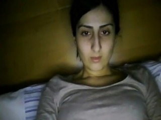 Arabisch Freundin Webcam
