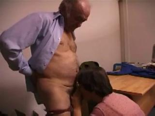 Nervous French Milf Gets Fucked By Older Guy ! Sex Tubes