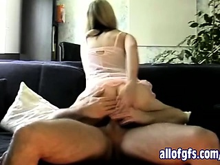 blonde ex gf gets fucked heavily Sex Tubes
