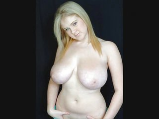 Amateur Big Tits Chubby Natural Teen