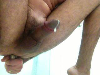 """Prostate milking - part 1"""" class=""""th-mov"""