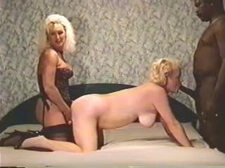 Amateur Big cock Blowjob Cuckold Interracial MILF Threesome Vintage Wife