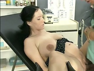 "Pregnant amateurs "" class=""th-mov"