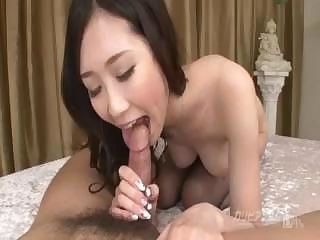 Asian Blowjob Chinese MILF