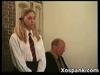 Amazing Spanking Mature Fetish Games