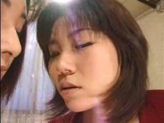 Asian Lesbian Suck And Fuck With A Strapon ( japanese amateur japan )