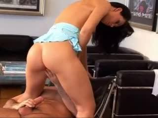 European Riding Teen