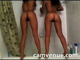 Ass Bathroom Lesbian Teen Webcam