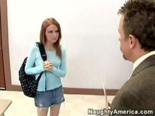 "Megan Murray Fucks Her Teacher"" target=""_blank"