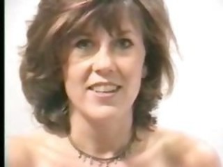 """Orgasmic Milf Tries Anal For First Time"""" target=""""_blank"""