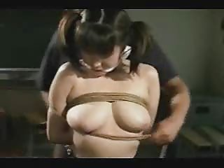 Asian Bdsm Teen