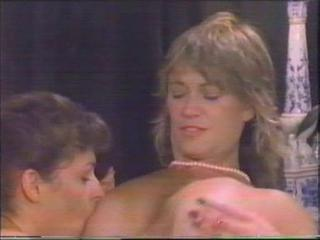 Marilyn Chambers. A Goddess Sex Tubes