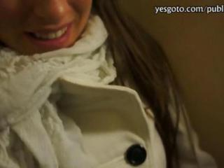 Amateur European Pov Teen