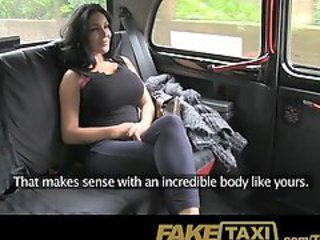 http%3A%2F%2Fwww.tube8.com%2Famateur%2Ffaketaxi-hot-pole-dancer-with-huge-tits-caught-on-camera%2F14292261%2F