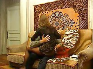 Amateur Homemade Russian Wife