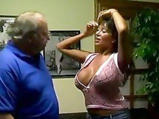 http%3A%2F%2Fwww.sunporno.com%2Ftube%2Fvideos%2F53769%2Fava-devine-blows-old-mans-big-shaft.html