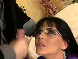 http%3A%2F%2Fwww.nuvid.com%2Fvideo%2F1202331%2Fclothed-whore-facialized-after-fuck